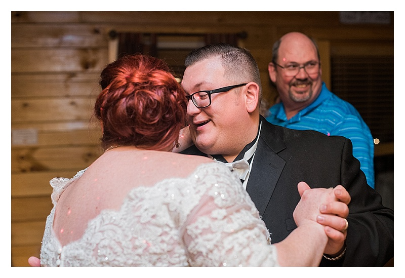 Picture-This-Photography-Charlotte-NC-Cleveland-OH-Wedding-Real-Estate-Photographer_1519.jpg