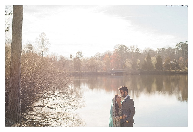 Picture-This-Photography-Charlotte-NC-Cleveland-OH-Wedding-Real-Estate-Photographer_1624.jpg
