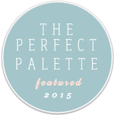 FeaturedThePerfectPalette.png