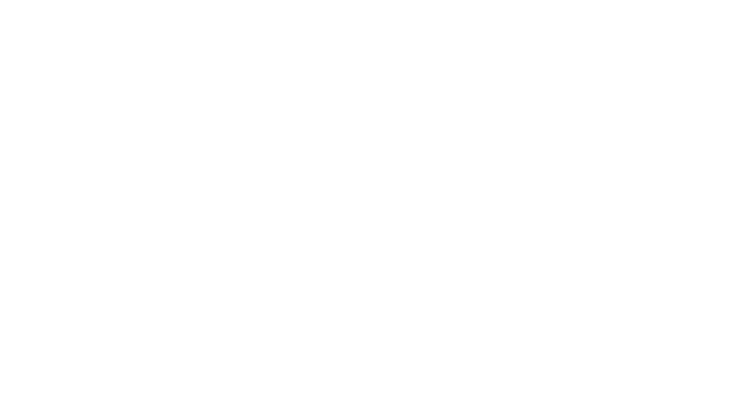 Great Good Fine Ok