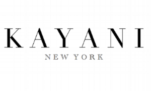 Kayani New York