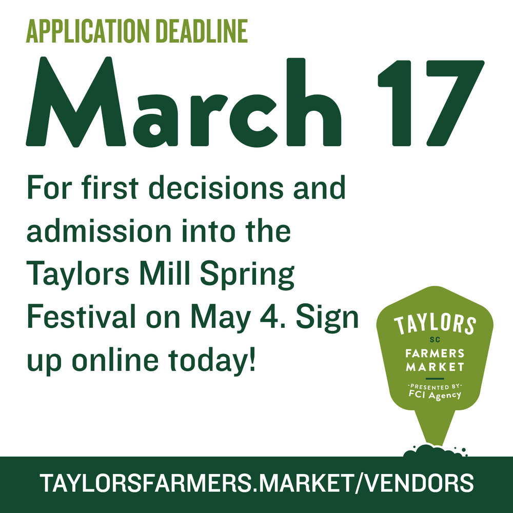Vendor-Application-Deadline.jpg