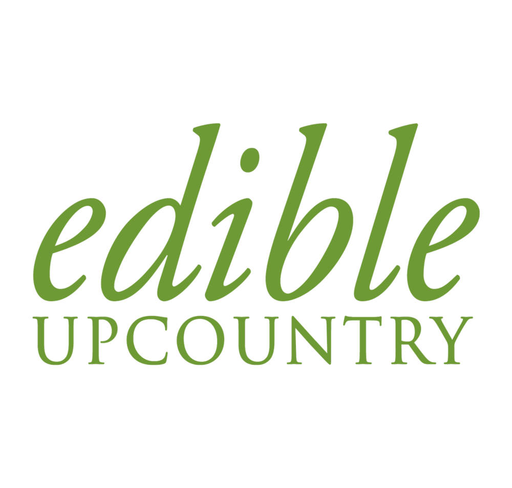 Edible-Upcountry-Logo_stacked_green.png