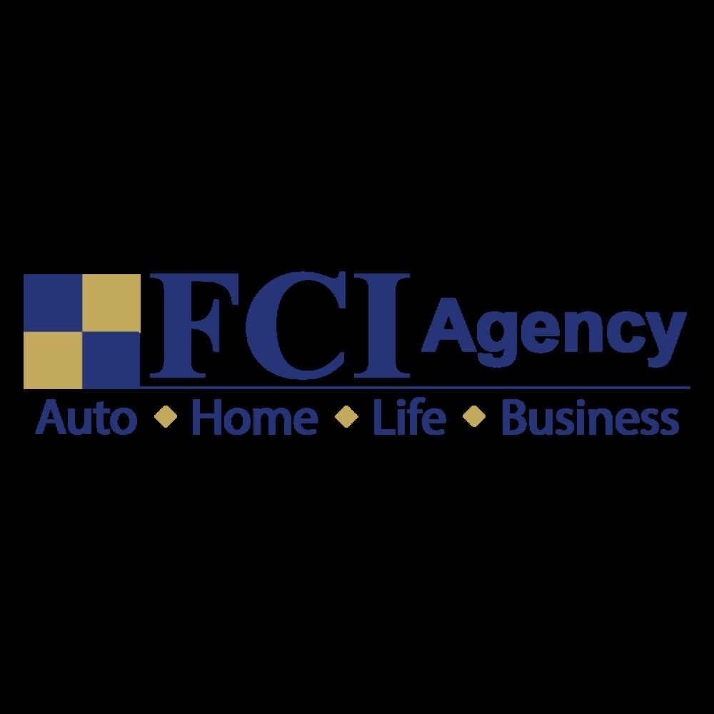 FCI-Logo copy.png