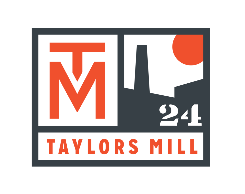 Taylors-Mill-Architecture-24.png