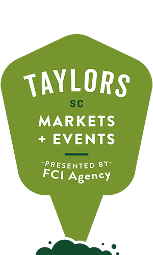 Taylors Markets + Events