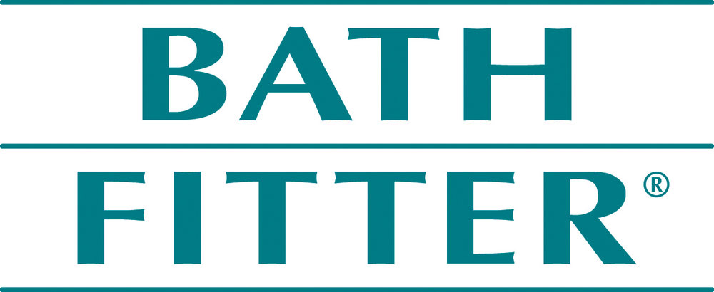 BathFitterCMYKLogo.jpg