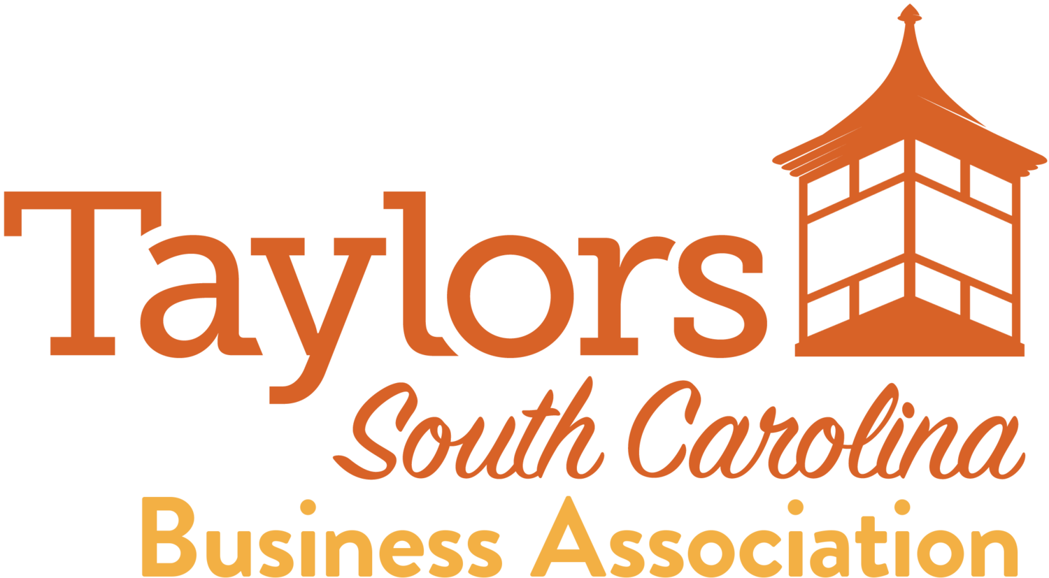 Taylors Business Association