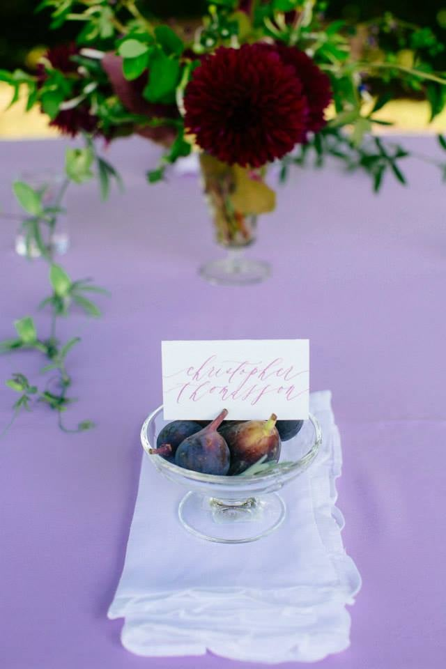 Fig Place Setting Tuckahoe Plantation.jpg