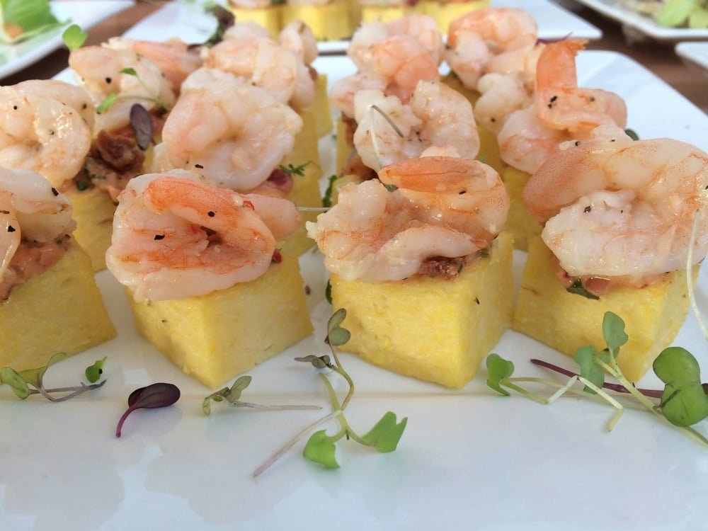 Shrimp and Grits Canapes.jpg