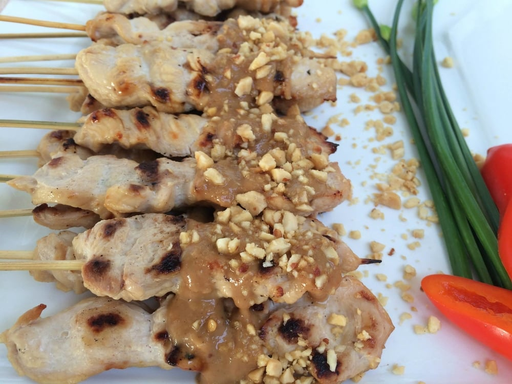 Thai Peanut Chicken Skewers.jpg