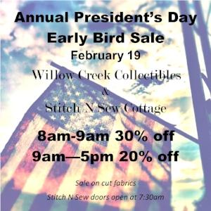 President's Day Sale.jpg