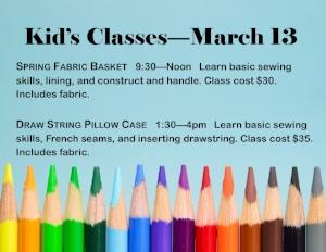 Kids Class .jpg