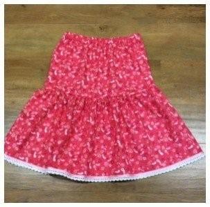 tiered skirt class.jpg