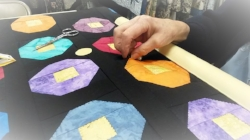 quilting(2).jpg