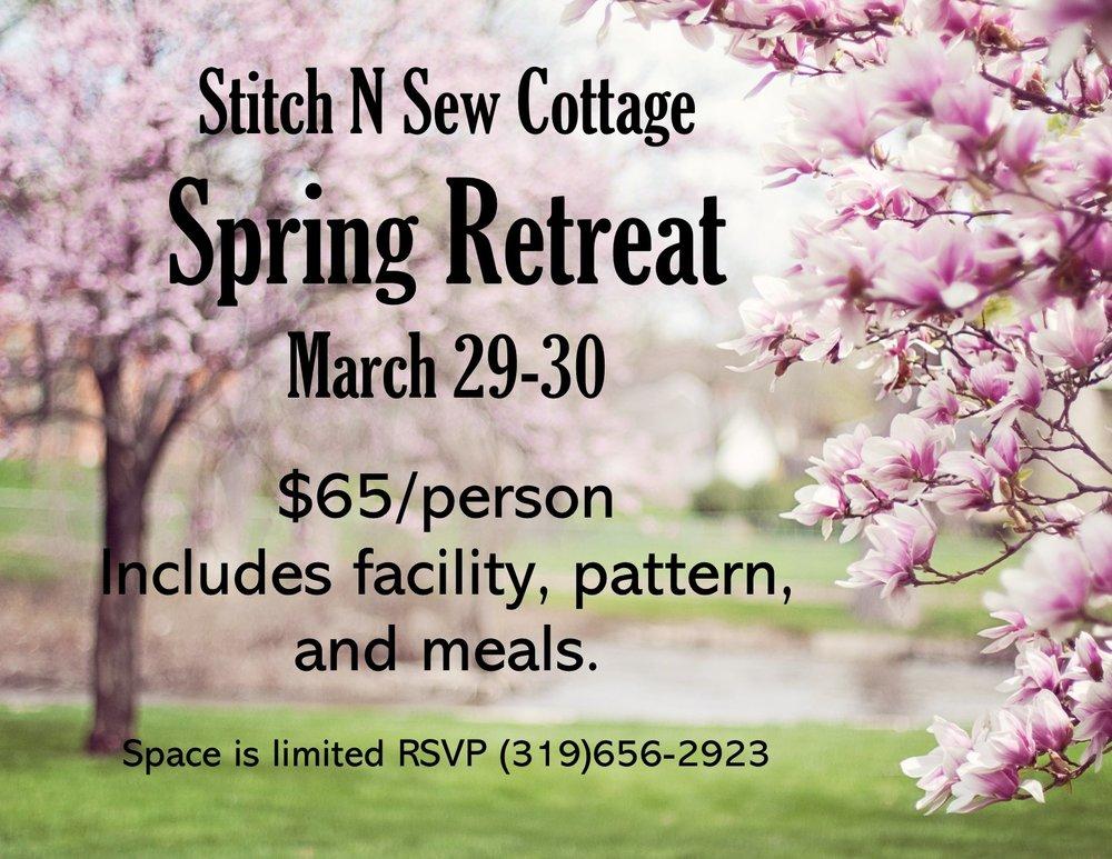 Spring Retreat.jpg