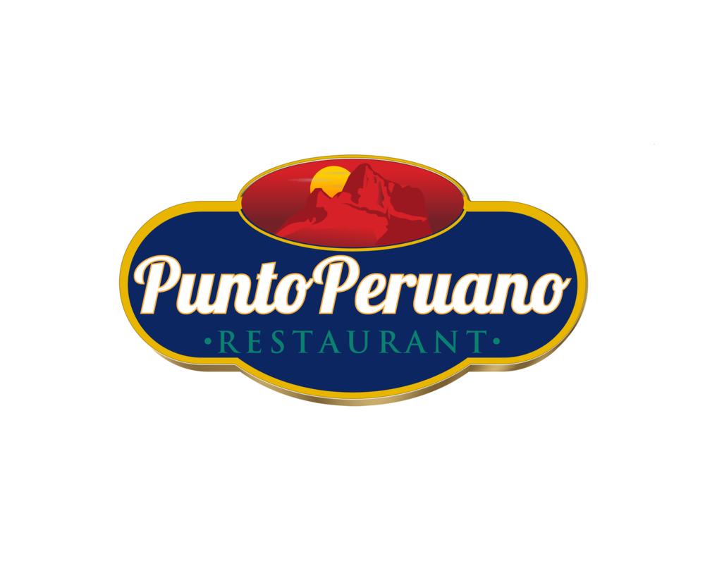 punto peruano1.png