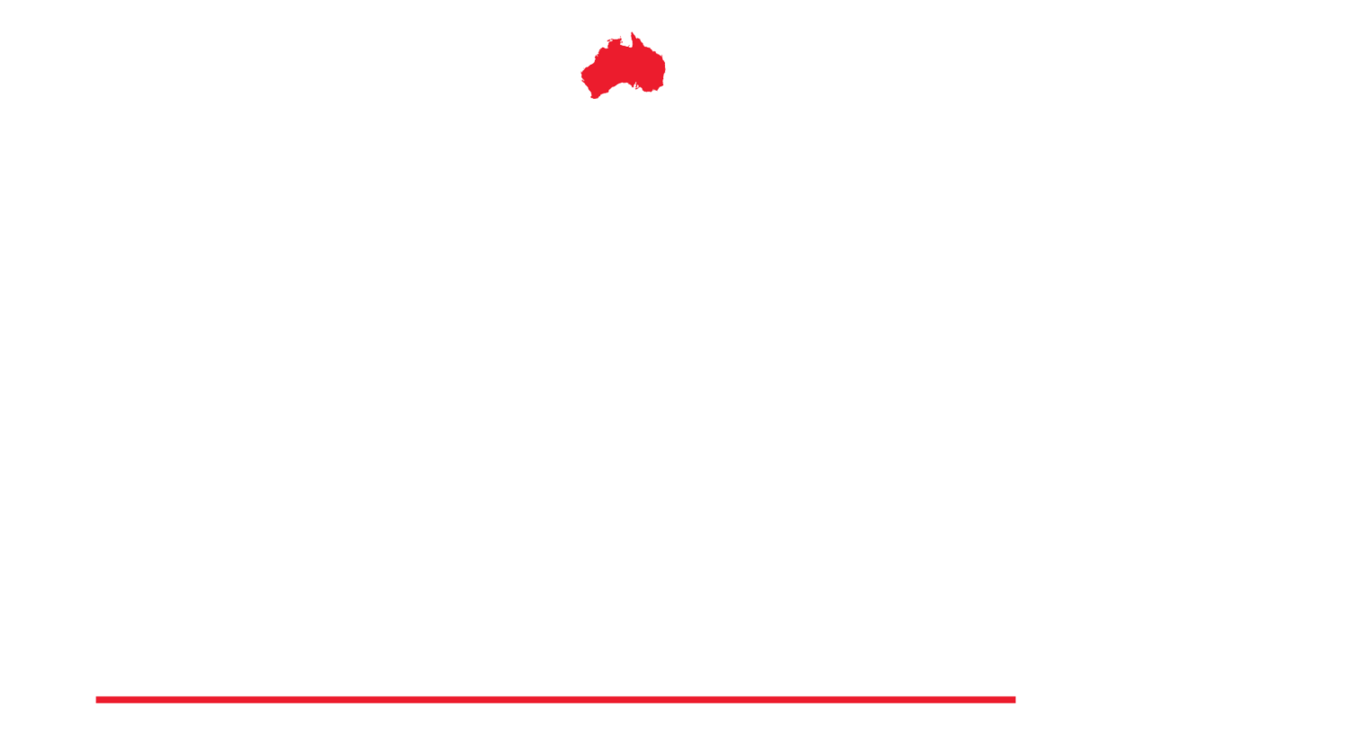 World Poultry Foundation