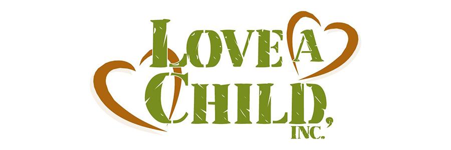 Love a Child.jpg