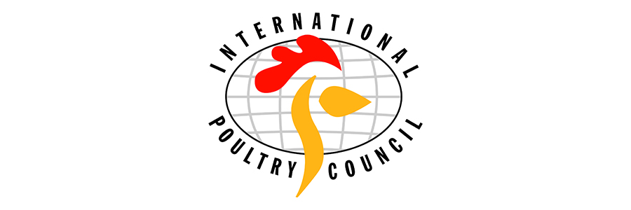 International Poultry Council.jpg