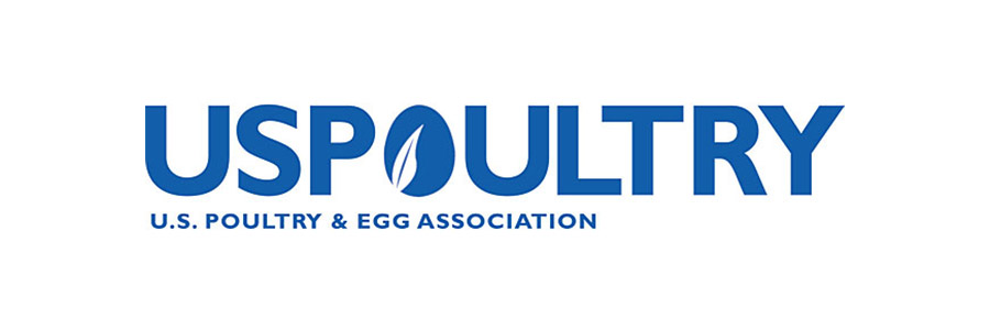 US Poultry and Egg Association.jpg