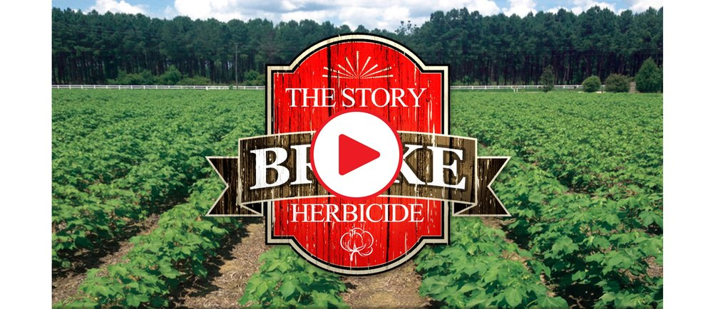 Click the image above to go to  The Story of Brake Herbicide  tutorial.  This tutorial is best viewed on a personal computer or tablet.