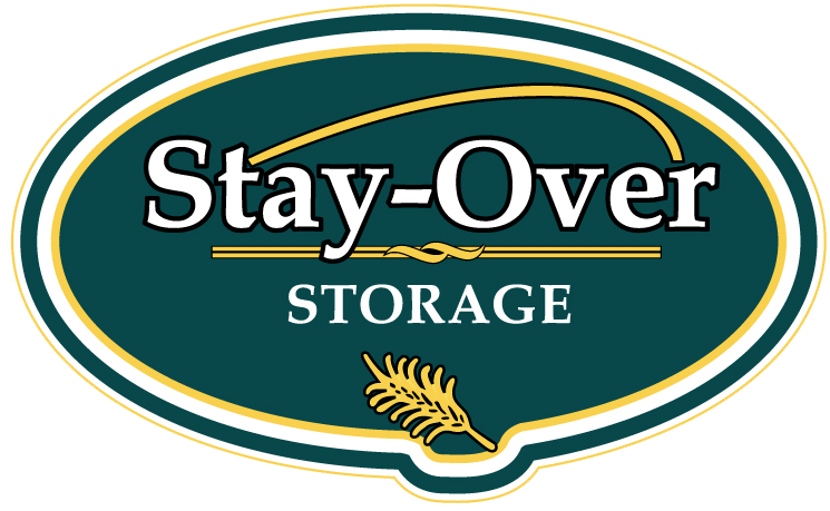 Stay Over Storage