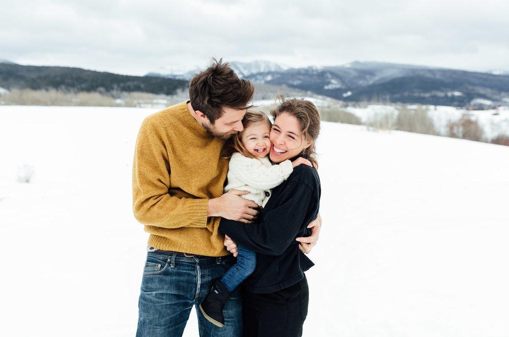 parkinson family-2.jpg