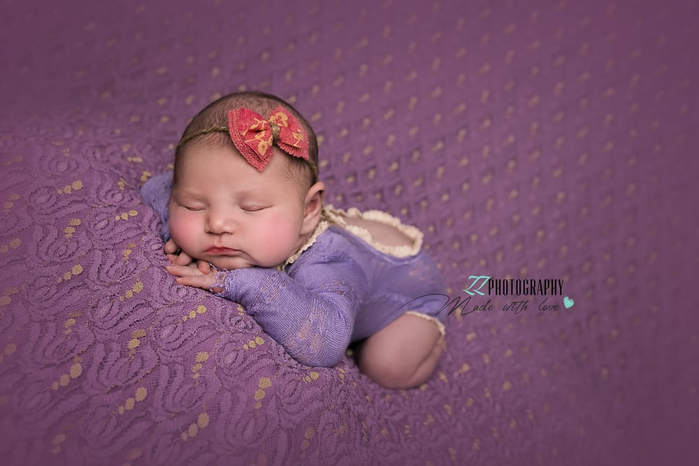 exeter newborn photography