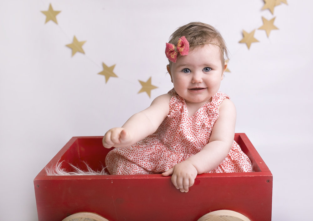 exeter baby photographer