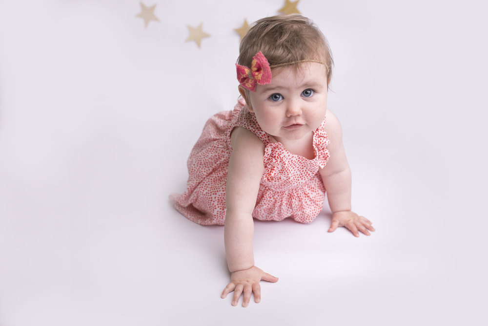 exeter children photographer
