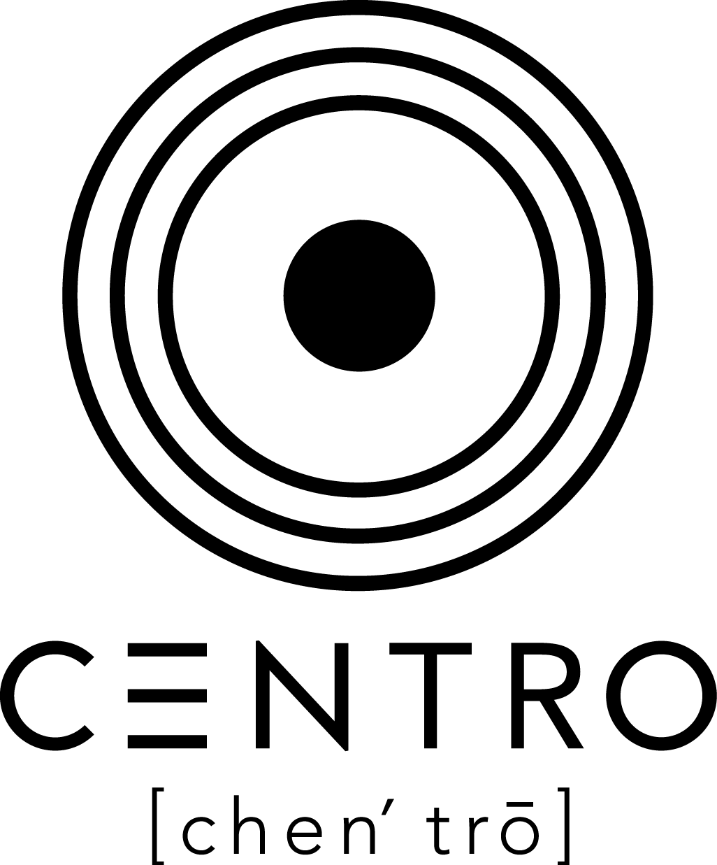 ceb5517608238 CENTRO+logo+Blk.png format 1500w