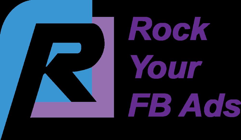 Realtor_Letter_R_Logo_CS