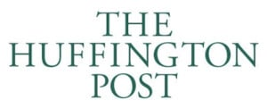 huffington_post_logo-2-300x121.jpg