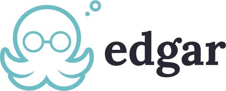 Meet-Edgar.jpg