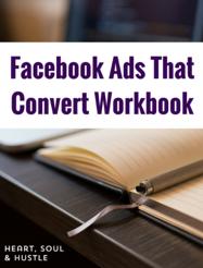 Fb Ads Workbook image.png