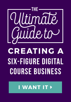 UltimateGuide-SixFigureBiz.png