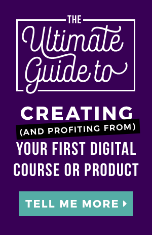 UltimateGuide-CreatingCourseProduct.png