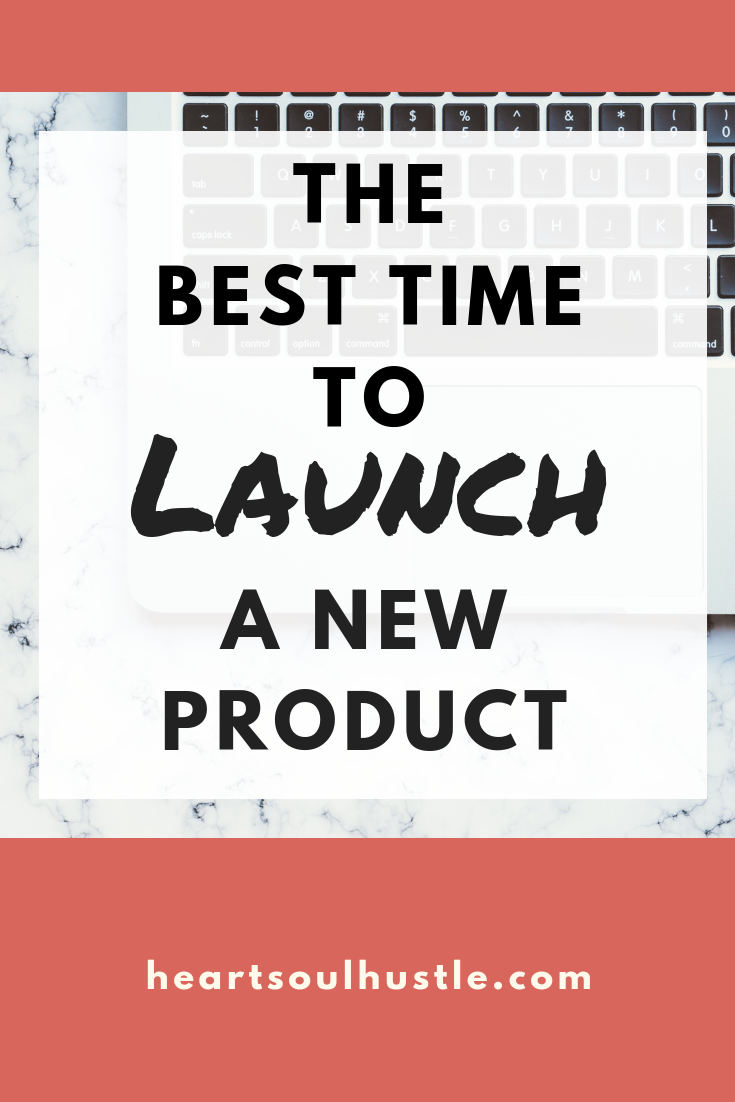 New Product Launch 3.png