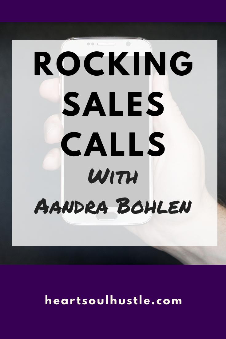 HSH 112 - Rocking Sales Calls - 2.png