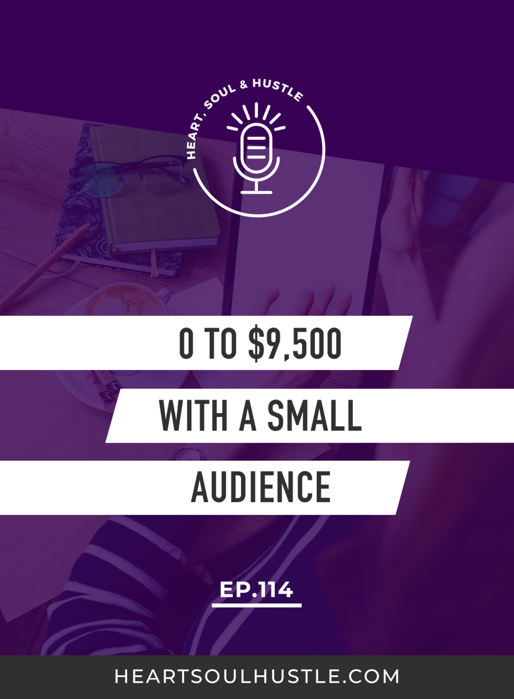 ZS_HSH-Ep114-Pinterest.png