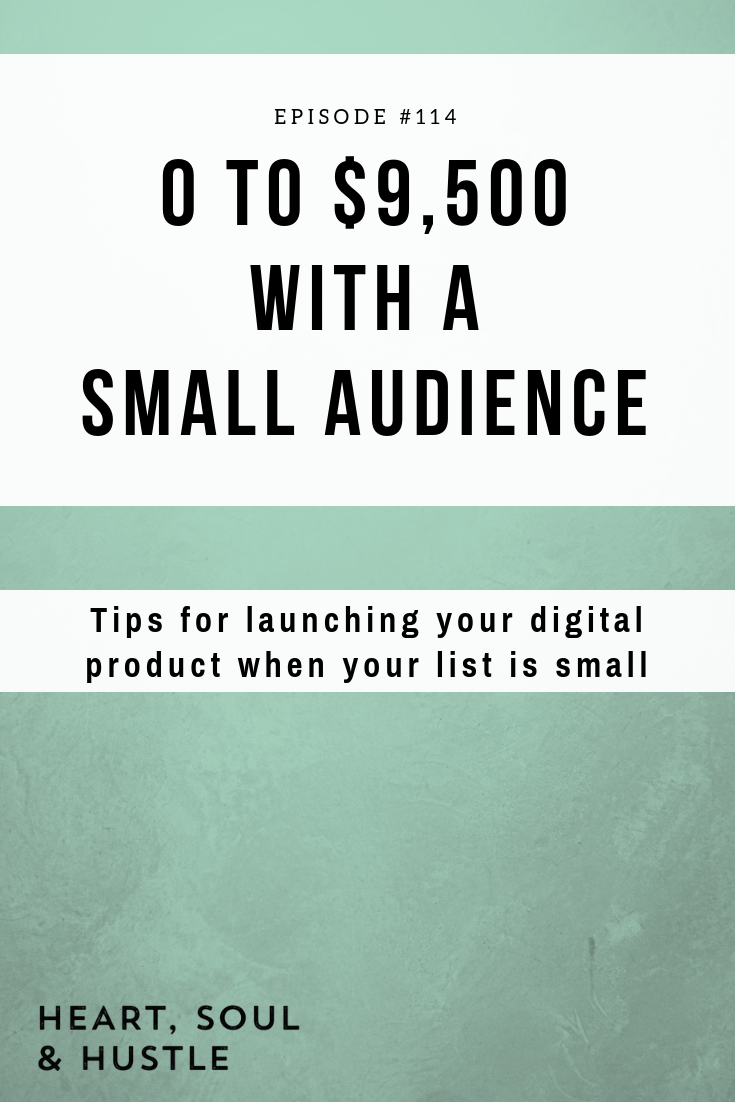 Digital product launch - #114.3.png