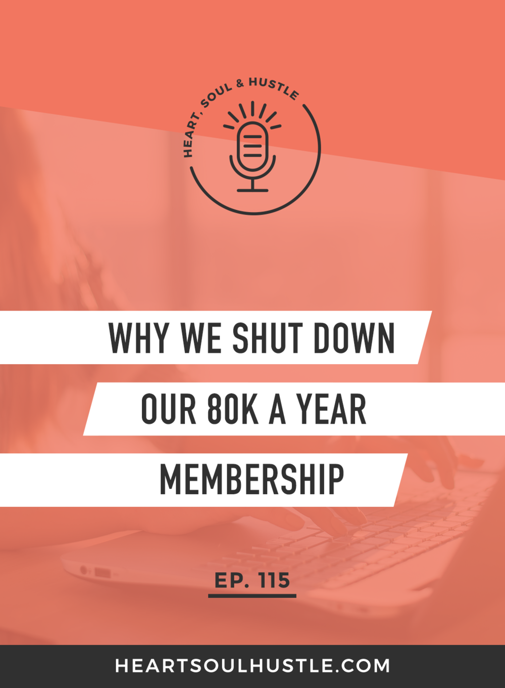 ZS_HSH-Ep115-Pinterest.png