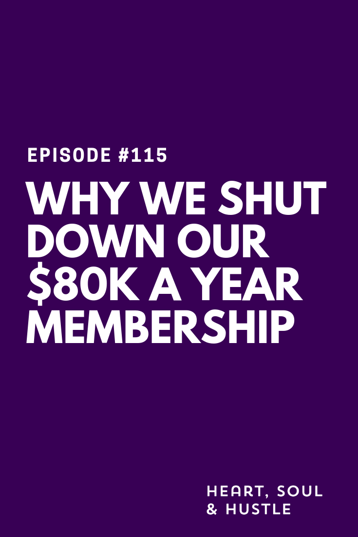 Membership closed - #115.2.png
