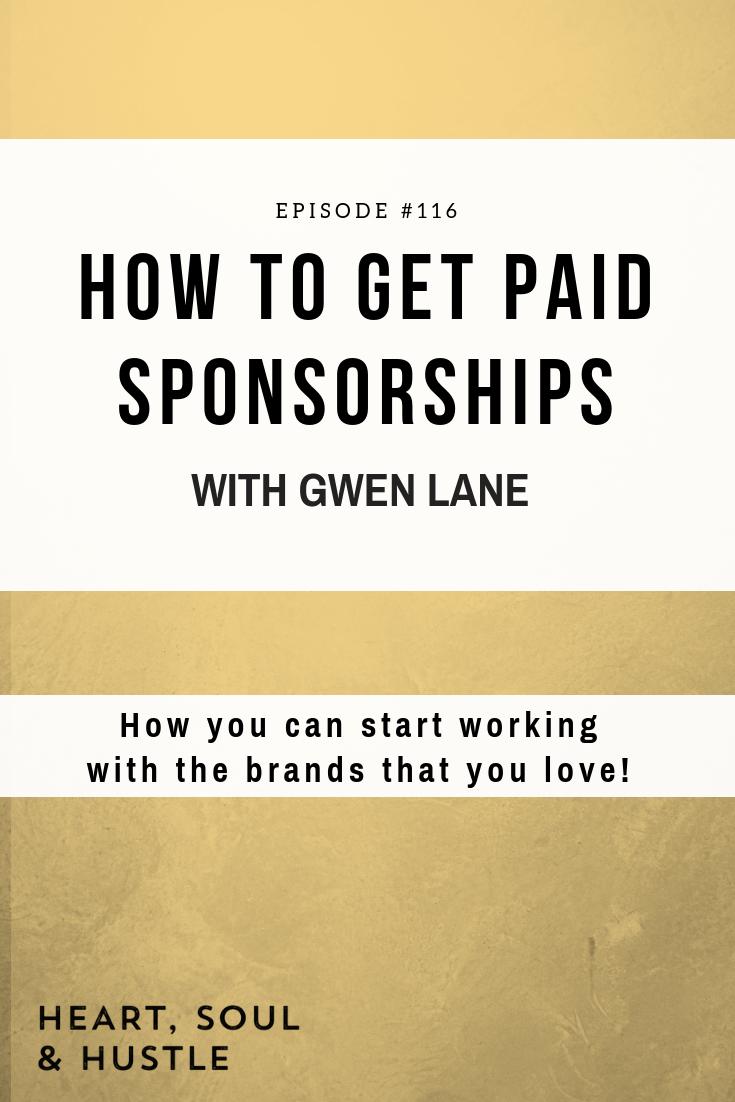 Paid Sponsorships - #116.1.png