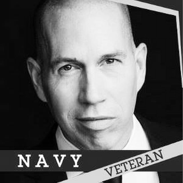 Thanks to all fellow #USNavy who honorably served in the military – in war time or peace time #VeteransDay #VeteransDay2017 #sagaftra #Acting #actorslife #actors #Casting #indiefilm #voiceover  #saturdaymorning