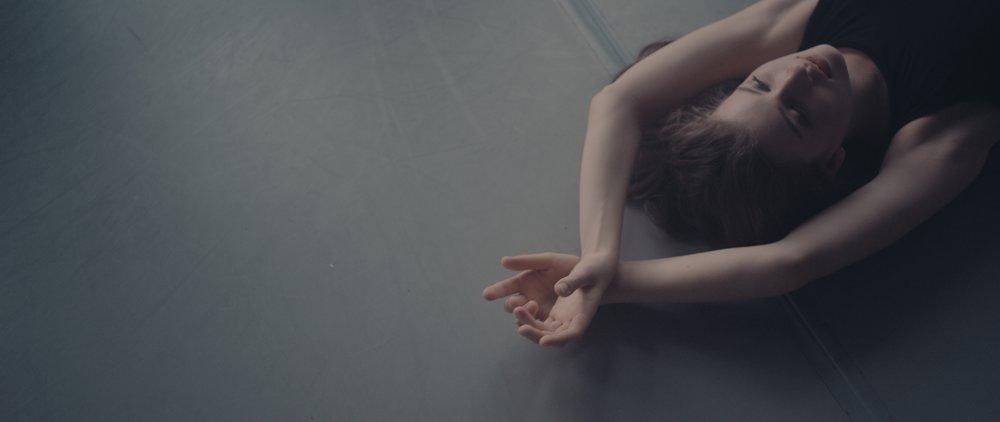 dance_1.15.1.jpg