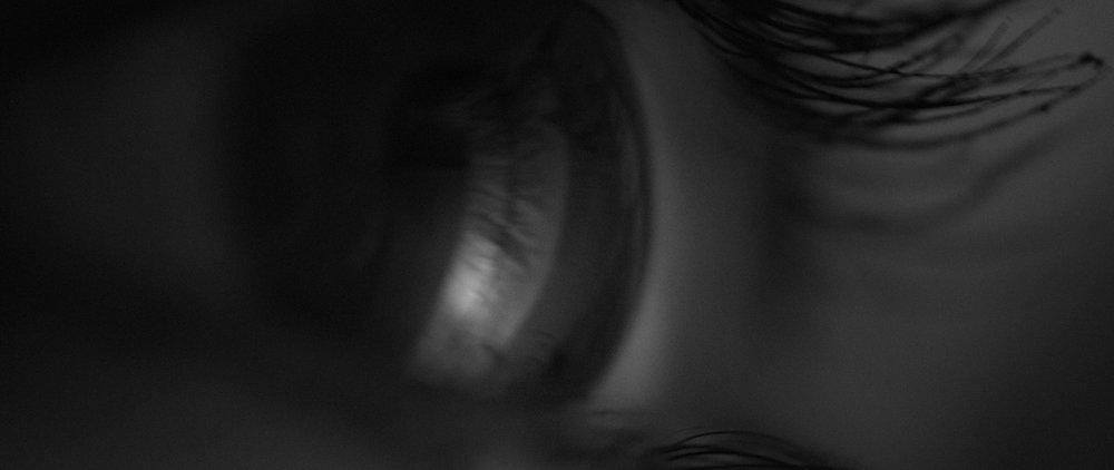 Untitled_1.38.1.jpg