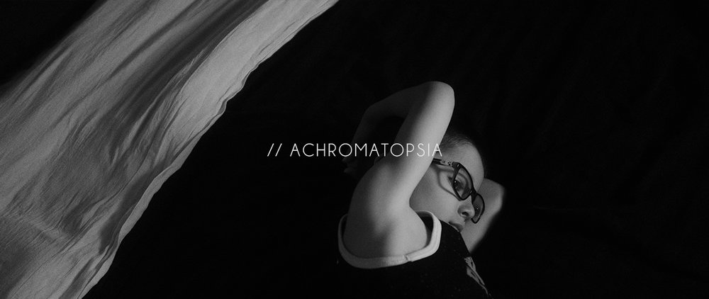 ACHROMA.jpg