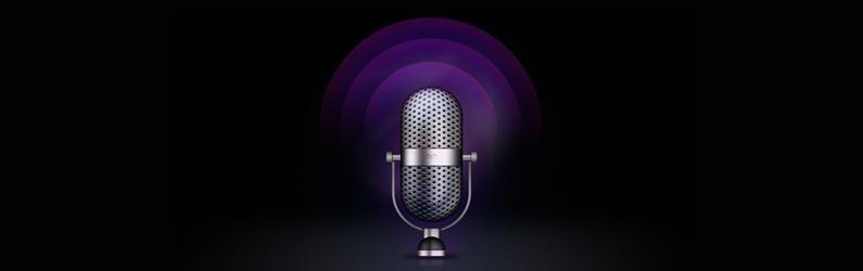 3-amazing-desktop-usb-microphones-for-around-100